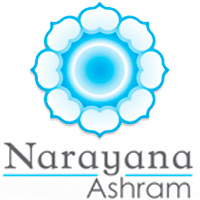 Centro NARAYANA ASHRAM