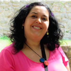 Diana Solaz Lecturas de Registros Akashicos Valencia