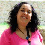 Diana Solaz Registros Akashicos Valencia